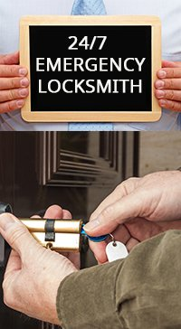 Olmsted Falls Locksmith Store, Olmsted Falls, OH 440-703-9039